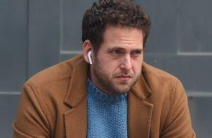 Jonah Hill : La cause de la mort de son frère à 40 ans révélée