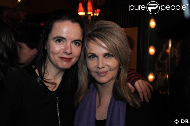 Amélie photographies 194542-les-deux-membres-du-jury-amelie-637x0-2