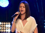 Marina Kaye craque en plein concert et quitte la scène
