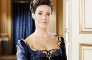 Les princesses Marie et Mary de Danemark se sont fait tirer le portrait ! La classe... royale !