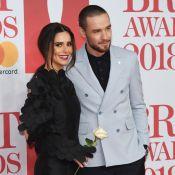 """Liam Payne et Cheryl Cole : """"On a nos problèmes..."""""""