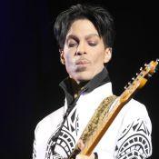 Mort de Prince : Nouvelles révélations sur la cause de son décès