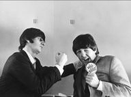 Non, Paul McCartney et Ringo Starr ne rejoueront pas ensemble !
