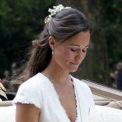 Pippa Middleton : Son beau-père accusé d'avoir violé une de ses nièces mineure