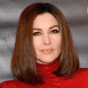 Dix pour cent : Monica Bellucci célibataire, Béatrice Dalle face à un pervers...