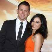 Jenna Dewan et Channing Tatum divorcent : L'alcool a-t-il détruit leur couple ?