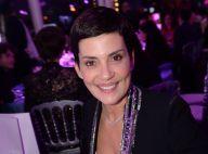 Cristina Cordula méconnaissable plus jeune : Elle fait l'unanimité !