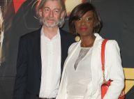 Gilles Verdez et Fatou complices face à la sexy Agathe Auproux
