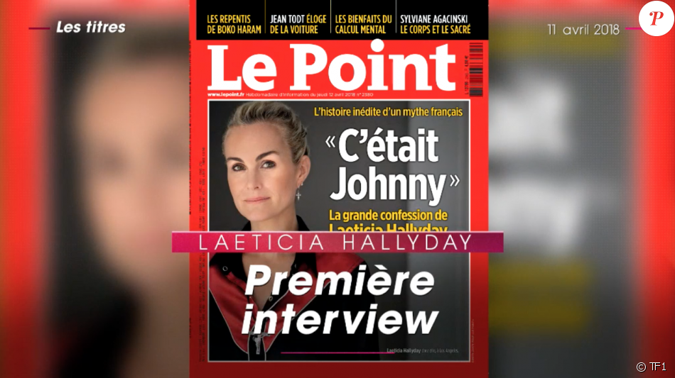 Johnny hallyday - Page 4 3979318-la-couverture-du-point-avec-laeticia-hal-950x0-2