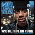 Soulja Boy revient avec un nouveau hit :  Kiss me thru the phone