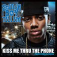 Soulja Boy,  Kiss me thru the phone