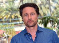 Grey's Anatomy, Martin Henderson quitte la série : La raison dévoilée