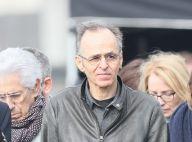 """Jean-Jacques Goldman, ses mots pour son amie décédée : """"On perd notre repère"""""""
