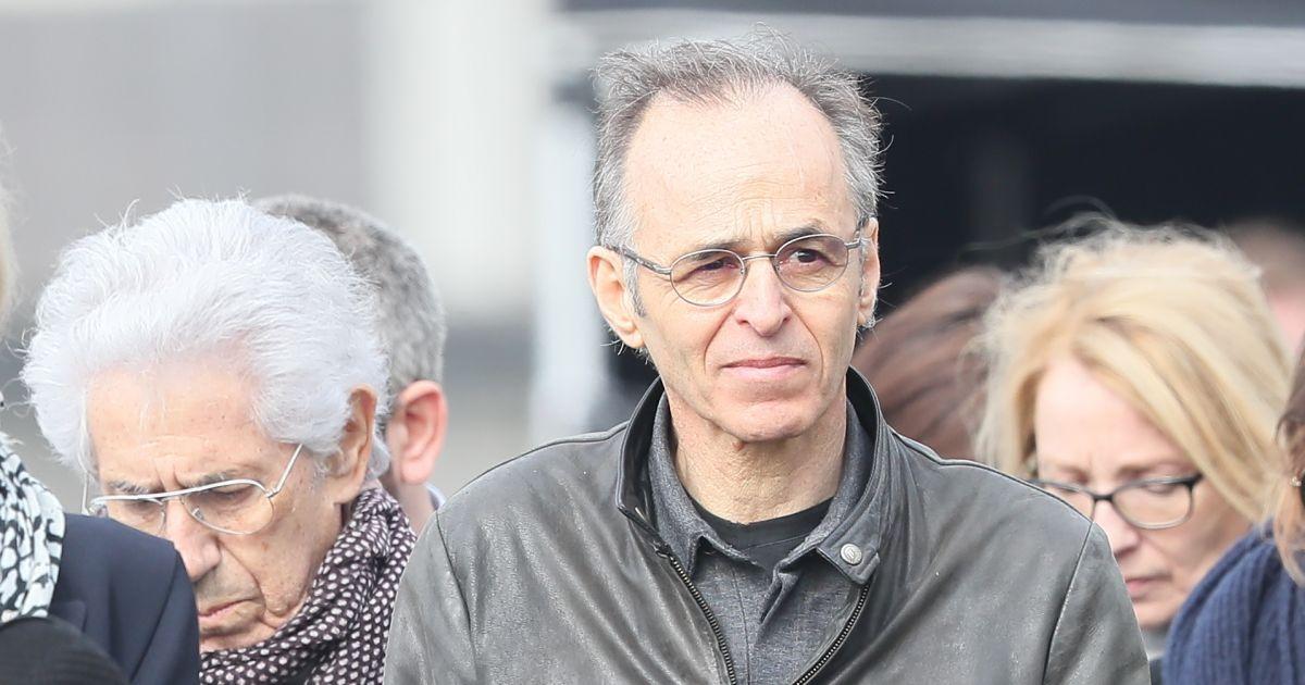 Philippe Gildas Et Jean Jacques Goldman Opengraph