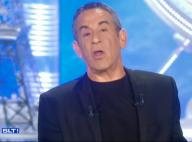 """Thierry Ardisson, nouveau tacle à Stéphane Guillon : """"Fallait pas commencer"""""""