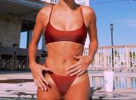 Hailey Baldwin : Craquante en bikini à Coachella, avant de nouveaux tatouages ?