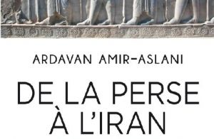Laeticia Hallyday : Son avocat Me Amir-Aslani reçoit des lettres racistes
