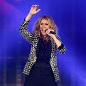 Céline Dion : Incapable de rechanter ? Des indices disent le contraire !
