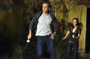 Pour Nicolas Cage et l'immense Alex Proyas... c'est la fin du monde !