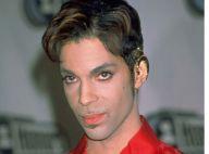 Prince : Une vidéo tournée juste après sa mort dévoilée par la police