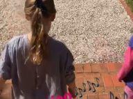 Carla Bruni-Sarkozy, sa fille sur ses pas : Giulia chante en italien