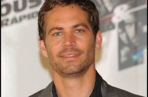 Paul Walker, la star de