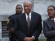 Bill Cosby, coupable de viol : Il risque jusqu'à trente ans de prison