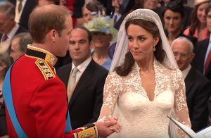 Louis de Cambridge : Ecoutez Kate Middleton prononcer le prénom de son fils...