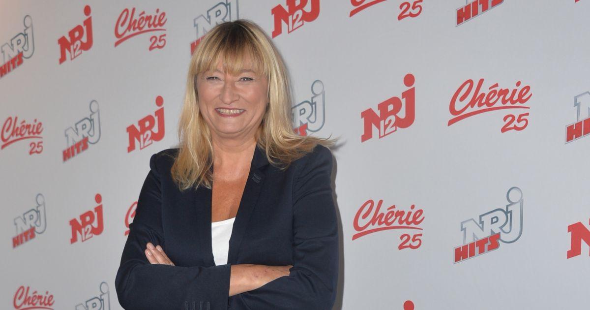 Christine bravo conf rence de presse de la grille de - Grille indiciaire maitre de conference ...