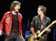 Rolling Stones : les papys du rock sortent... 14 albums !