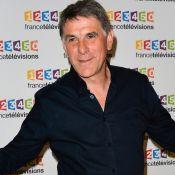 Tex viré de France 2 : L'incroyable montant qu'il réclame à la prod des Z'amours