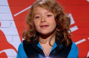 Plus belle la vie : Un ex-candidat de The Voice Kids au casting !