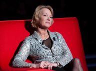 """Brigitte Lahaie : Sa vie avec son mari Patrick, """"attentionné et prévenant"""""""