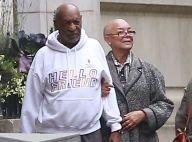 Bill Cosby coupable de viol : La contre-attaque sordide de sa femme Camille