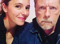 Renaud fête ses 66 ans : le tendre hommage de sa fille Lolita sur Instagram