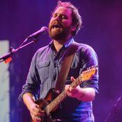 Mort de Scott Hutchison : Le chanteur de 36 ans se serait suicidé...