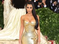"""Kim Kardashian : """"Je suis la mère la plus chanceuse du monde !"""""""