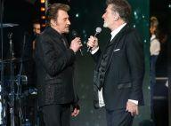 "Eddy Mitchell : ""Johnny me manque... on se sentait bien ensemble"""