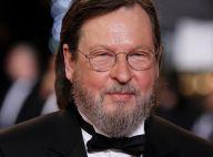 Lars Von Trier : Scandale à Cannes, une centaine de personnes quittent la salle