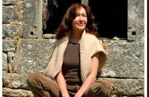 Christine Deviers-Joncour : Qu'est devenue la