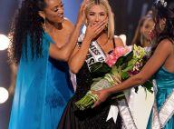 Sarah Rose Summers : Découvrez Miss USA 2018 !