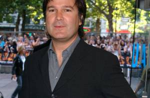 Gore Verbinski, le réalisateur de la trilogie Pirates des Caraïbes, veut voguer vers d'autres films !