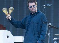 Liam Gallagher rencontre sa fille Molly pour la première fois en 21 ans !