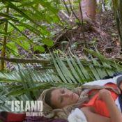 Camille Cerf (The Island) : Douleurs, manque de force... L'ex-Miss au plus mal