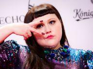 Beth Ditto : Écureuils au dîner, abus sexuels... La star raconte son enfance