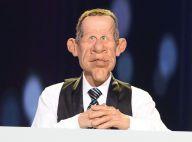 """Canal+ déprogramme """"Les Guignols"""" : Yves Lecoq réagit..."""
