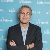 Laurent Ruquier : Son tacle à Jean-Pierre Pernaut...