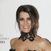 Karine Ferri : Bientôt une nouvelle vie avec son chéri Yoann Gourcuff ?