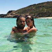 Scott Disick et Sofia Richie : La rupture après un flirt de trop...