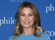 Ellen Pompeo (Grey's Anatomy) maman gaga : Rares photos de ses adorables enfants